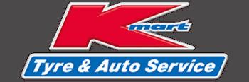 kmart-tyre-auto_logo