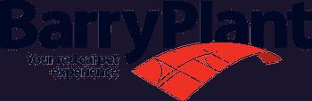 Barry-Plant-Logo