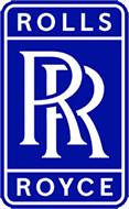 Rolls_Royce_logo2a